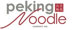 Peking Noodle Co Inc